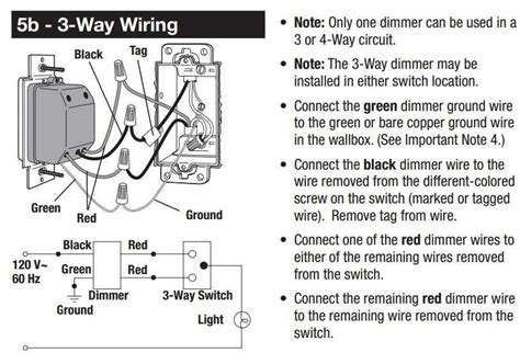 lutron 3 way dimmer switch wiring diagram fuse box and