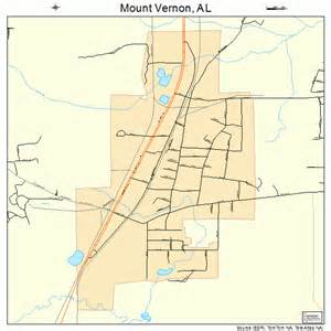 mount vernon alabama map 0152608