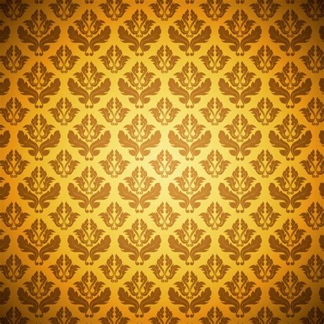free royal background pattern free noble vintage royal floral patterns 01 titanui