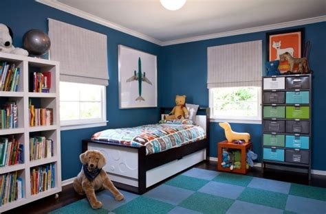 inspirational eye boy rooms nurseries boy