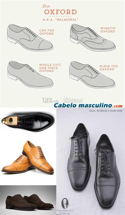 Sepatu Wanita Adidas Stansmith Casual Sneaker White Black 36 40 sapato masculino social oxford image consulting oxfords