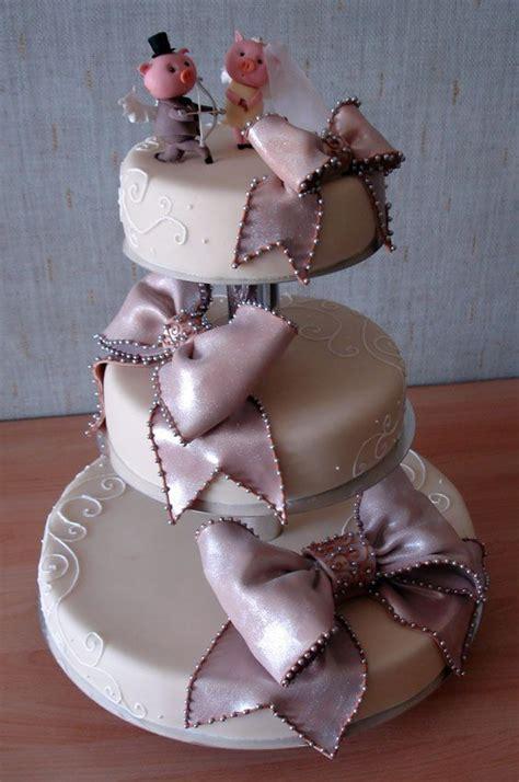 lomelinos cakes 27 pretty beautiful and creative wedding cakes 35 pics izismile com