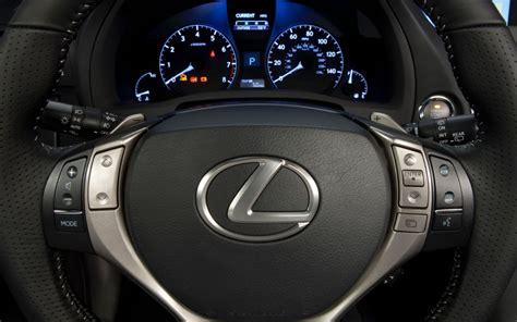 lexus rx interior 2014 2014 lexus rx 450h interior top auto magazine