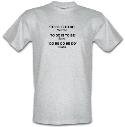 Quote T Shirt 2 inspiring quotes t shirt by chargrilled