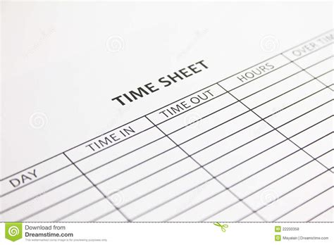 16 overtime sheet templates free sample example format