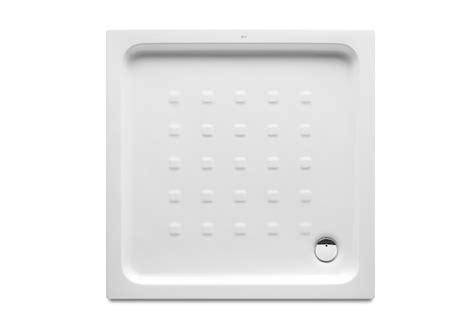 platos de ducha cuadrados plato de ducha de porcelana con fondo antideslizante