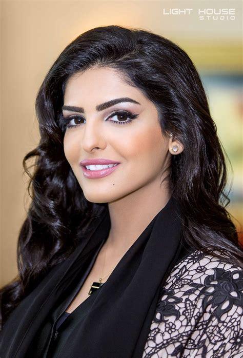 most beautiful actress in dubai princess ameerah al taweel of saudi arabia pretty