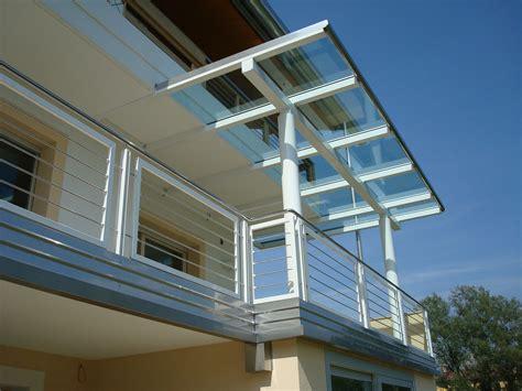 tetto terrazzo coperture per terrazzo coperture in vetro per terrazzi by
