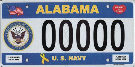 alabama department of motor vehicles motor vehicle alabama department of revenue news