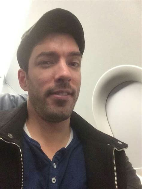 drew scott 446 best images about drew scott on pinterest hand socks