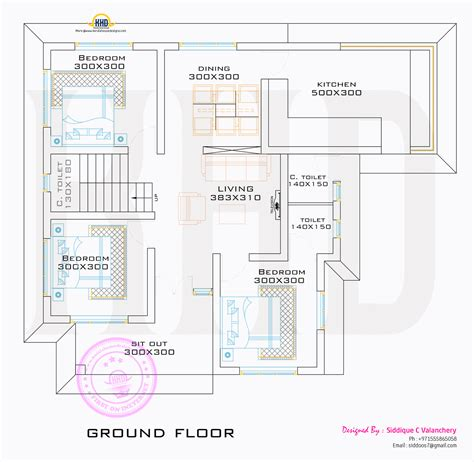 660 sq ft to meters 660 sq ft to meters 660 sq ft to meters 660 sq ft to