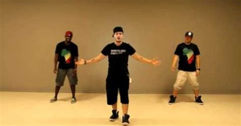 we day dance new we day dance learn it with shawn desman and upload