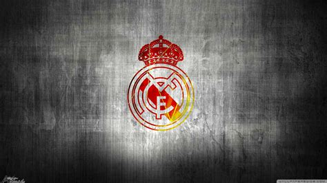 Real Madrid HD Wallpaper 2018 (64  images)