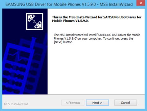 samsung usb drivers for mobile phones windows xp samsung usb driver for mobile phones