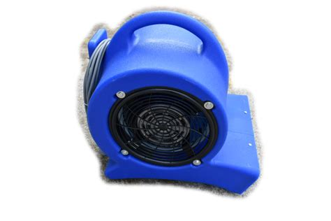 Carpet Blower 900w by Carpet Blower With Steel Fan Dryer 3 Speed 900w Ht 901