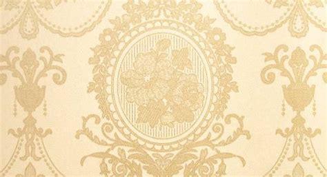 wallpaper classic style creative interior design ideas and latest trends in