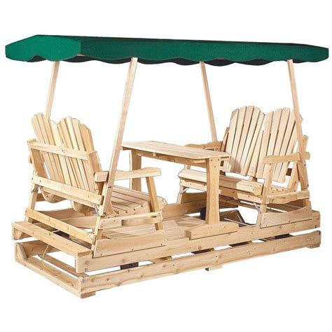 pattern for wood glider 25 best ideas about rustic outdoor gliders on pinterest