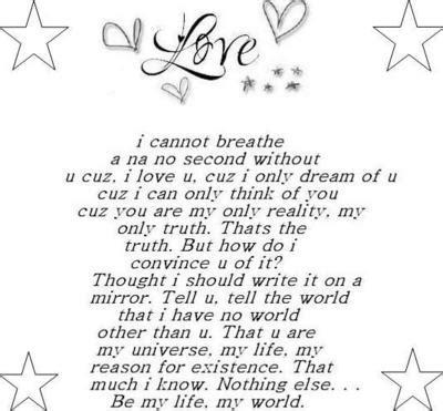 be my poem punjabigraphics