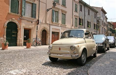 the and translation the fiat 500 bowl
