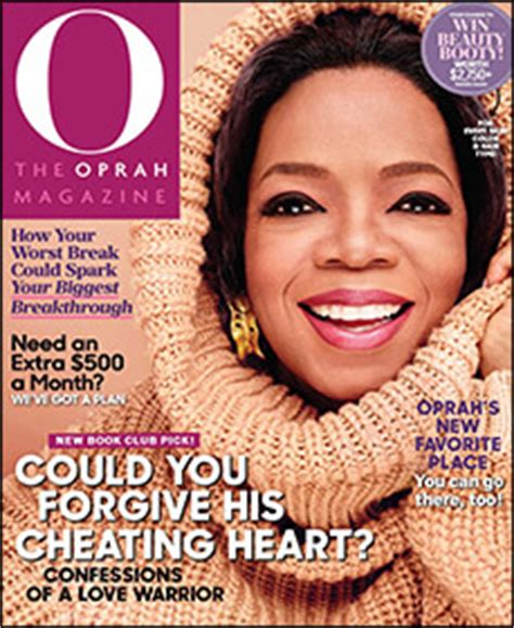 First For Women Magazine Sweepstakes - oprah com talbotssweeps the oprah magazine talbots