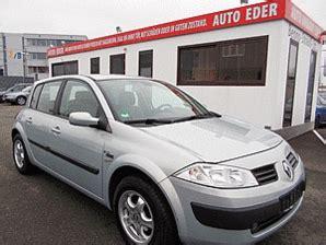 Auto Ankauf N Rnberg by Autoankauf N 252 Rnberg Auto Verkaufen In N 252 Rnberg F 252 Rth
