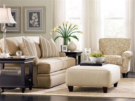 living rooms lauderdale sofa living rooms havertys