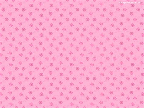 pink wallpapers image wallpaper cave