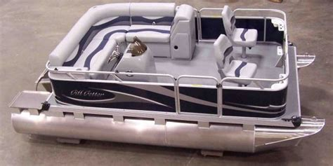small pontoon boats indiana pontoon boats for sale in indiana