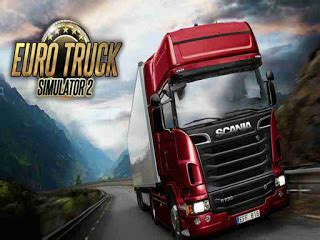 euro truck simulator 2 full version highly compressed euro truck simulator 2 game download free for pc full