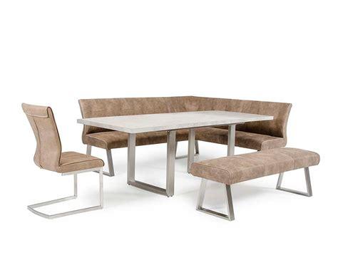 extendable dining table set extendable dining table set vg988 modern dining