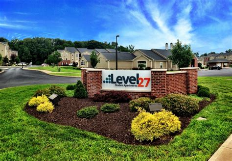 level 27 apartments in oxford oh 888 676 1