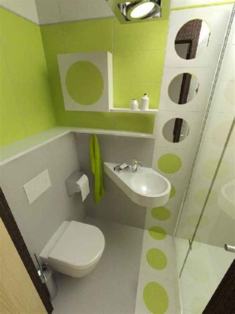 Simple Bathroom Designs by Contoh Desain Kamar Mandi Minimalis 2017 Renovasi Rumah Net