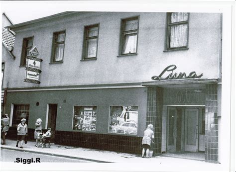 das alte kino in essen foto bild