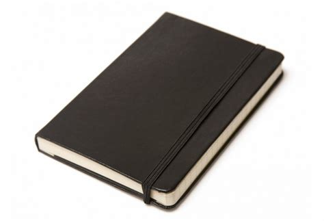 the little black book best coaching advice ever the little black book mash elite performance