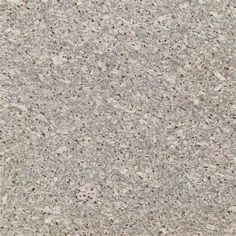 moon white granite slab