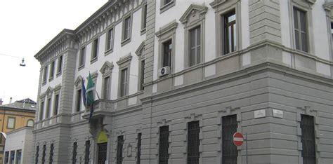 sede legale poste italiane impresa folini sondrio