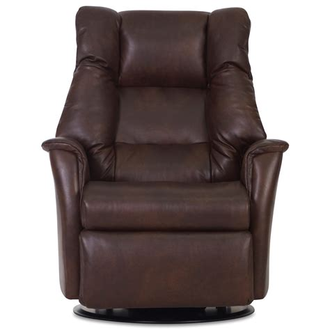 Recliner Swivel Base by Vendor 508 Recliners Modern Verona Recliner Relaxer With