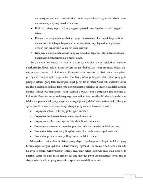Etika Bisnis Dan Profesi Untuk Direktur Eksekutif Ak Buku 2 Edisi 5 makalah etika profesi carding dan prosedur penyidikannnya