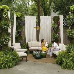 Small Backyard Privacy Ideas 22 Fascinating And Low Budget Ideas For Your Yard And Patio Privacy Amazing Diy Interior