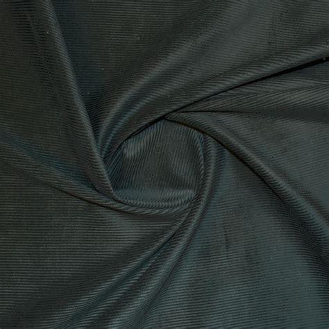 corduroy upholstery fabric uk woodland green 8 wale corduroy fabric corduroy 8 wale