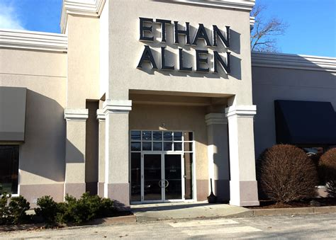 Ct Furniture Stores by Clinton Ct Furniture Store Ethan Allen