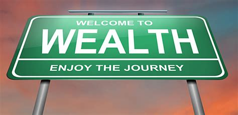 the power of investing strategies of building wealth books acquiring wealth brojid