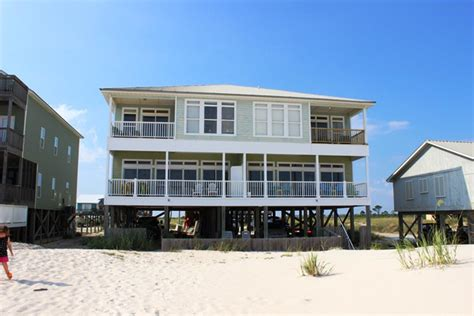 availibility for big breezy gulf shores al west vacation