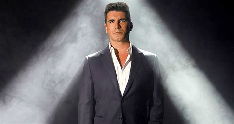 Simon Joinson Get The Most From Your Digital friday roundup will simon cowell find the next big dj