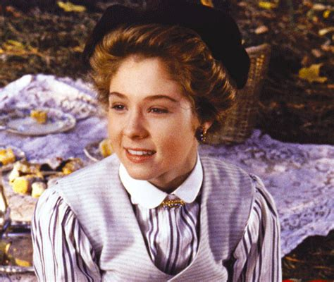 anne of avonlea anne anne of green gables images anne of avonlea wallpaper and background photos 31177665