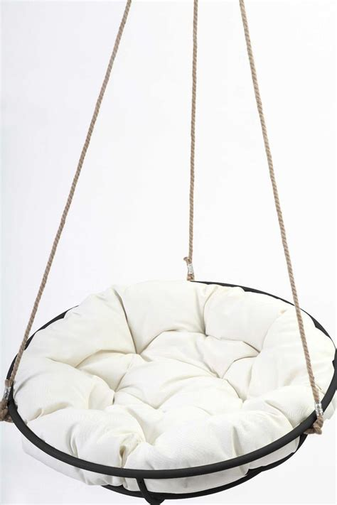 hanging sofa chair 25 best hanging chairs ideas on hanging chair