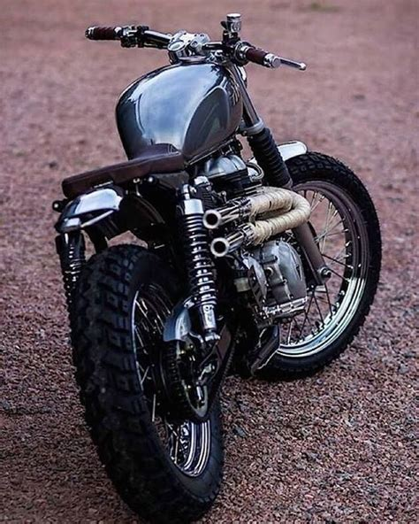 Triumph Motorrad Instagram by 242 Best Curated Moto Instagram Feed Images On Pinterest