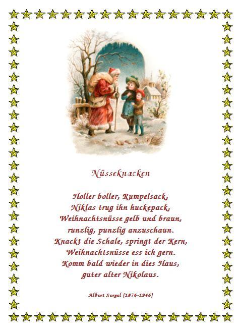 Word Vorlage Weihnachtsbrief bunte rahmen um adventsbriefe in word 2007 2010