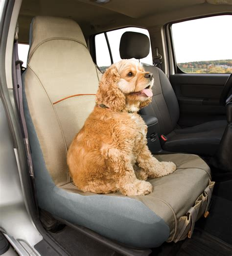seat cover for dogs kurgo co pilot seat cover 171 care 4 dogs on the go