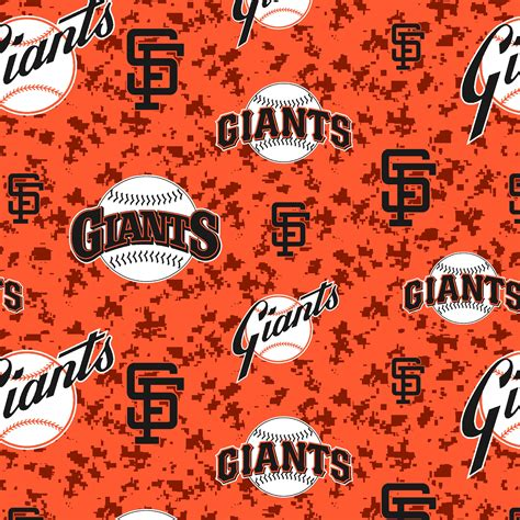 Sf Giants Gift Card - sf giants digi flc jo ann